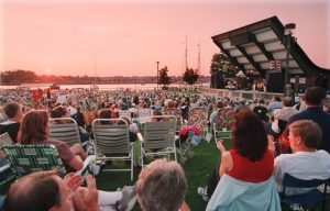 Events Calendar - Bay Area Chamber of Commerce, MI