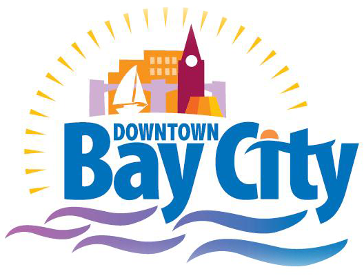 Downtown Bay City
