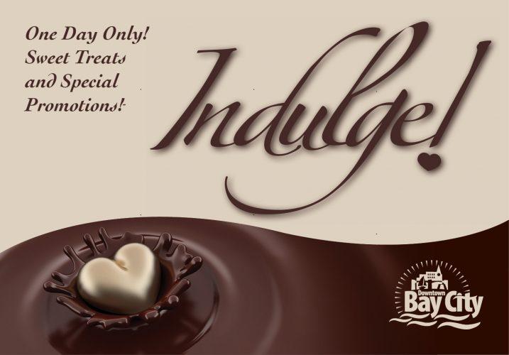 Indulge_WEB