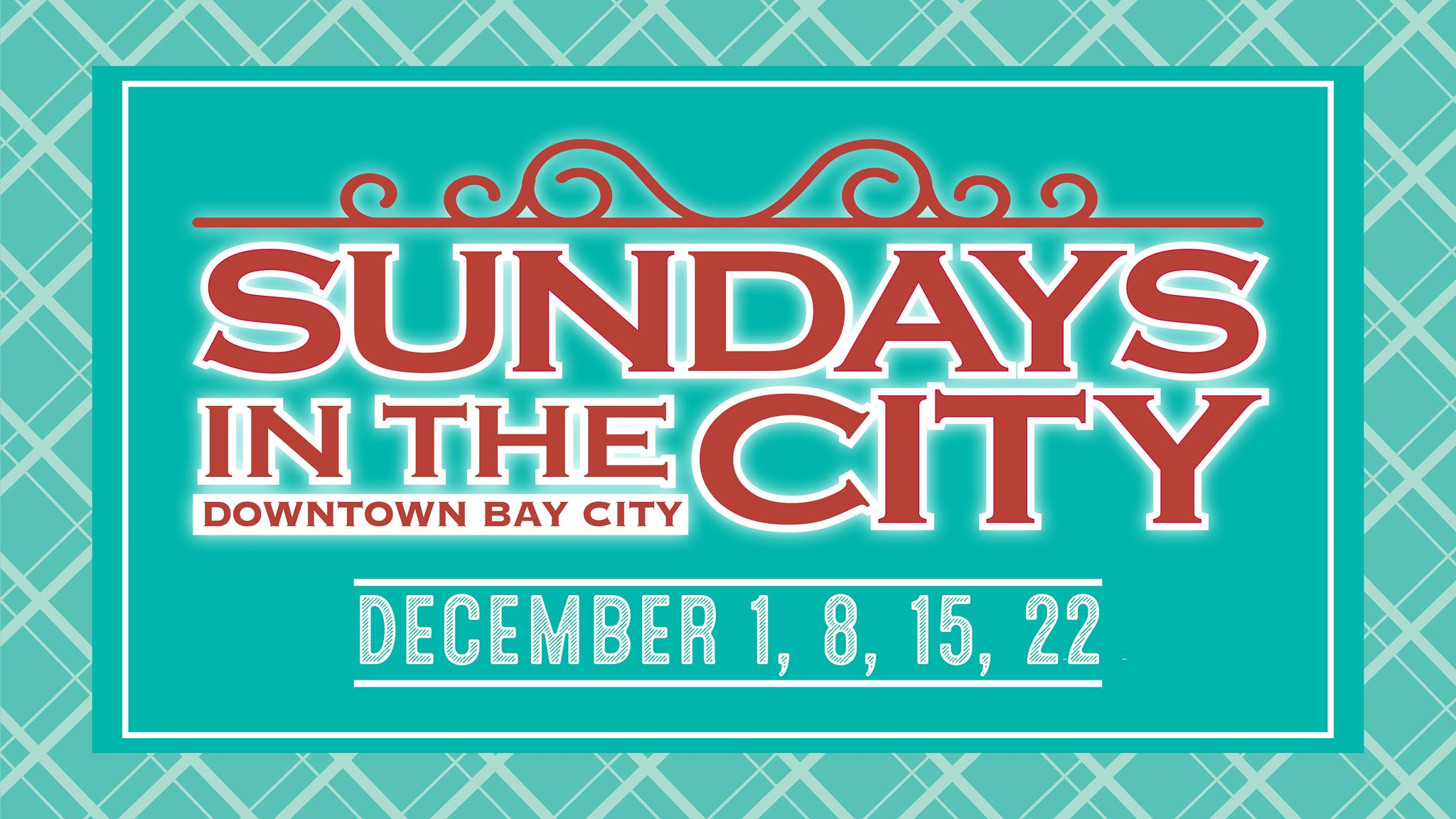 Downtown Events Downtown Bay City 10:30 am — 12:30 am. downtown events downtown bay city
