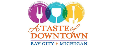 A Taste Of Downtown Bay City